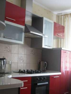 Продажа трехкомнатной квартиры в городе Дубна