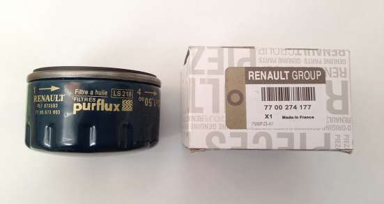 Колодки передние Ferodo на Renault Duster/Fluence к-т в Раменское Фото 4