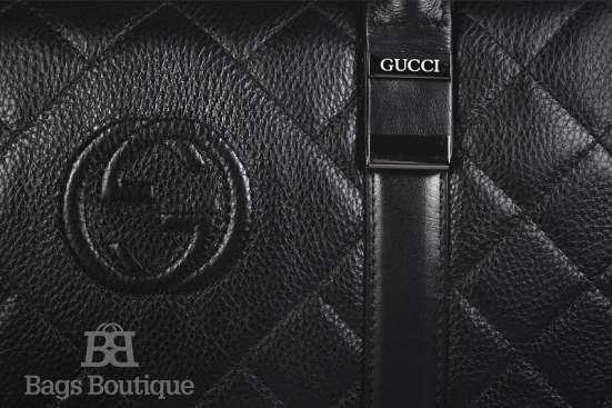 Дипломат Briefcase leather tote