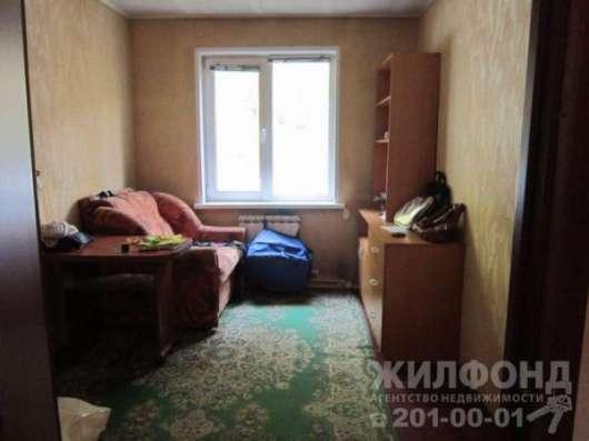 дом, Новосибирск, Зеленодолинская, 170 кв.м. Фото 4