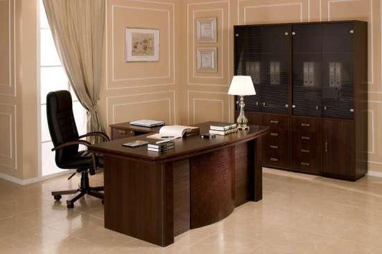 Мебель на заказ !!!