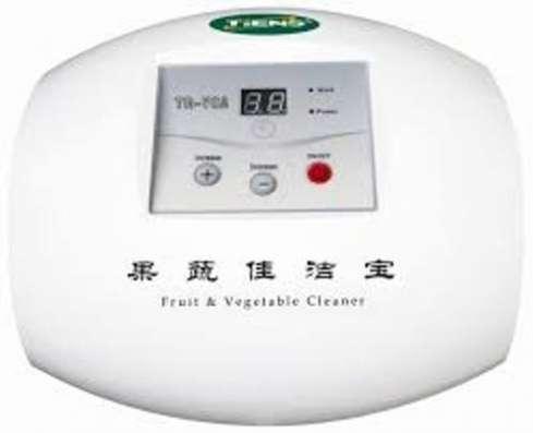 Озонатор воздуха и воды TIENS. Новый, в наличии