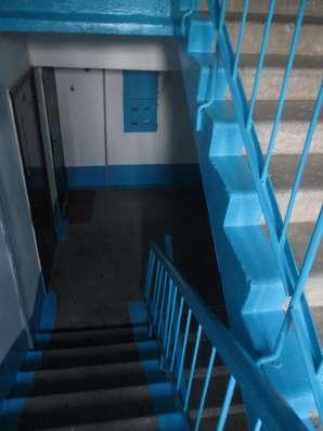 Продам 3-х. комнатную квартиру в Таштаголе Фото 2