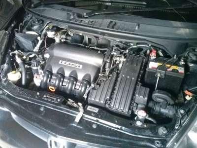 подержанный автомобиль Honda Джаз