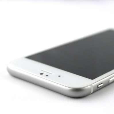 сотовый телефон Копия iPhone 6 в Владимире Фото 2
