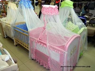 Предложение: Коляски, кроватки, а/кресла, шезлонги в Златоусте Фото 4