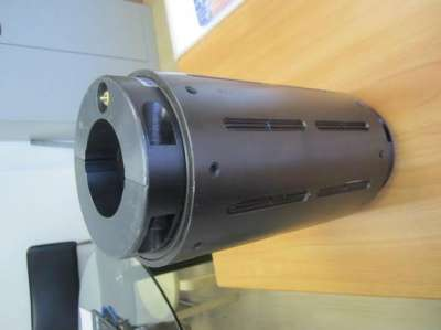 Переходник-адаптер c 76 мм на 152 мм