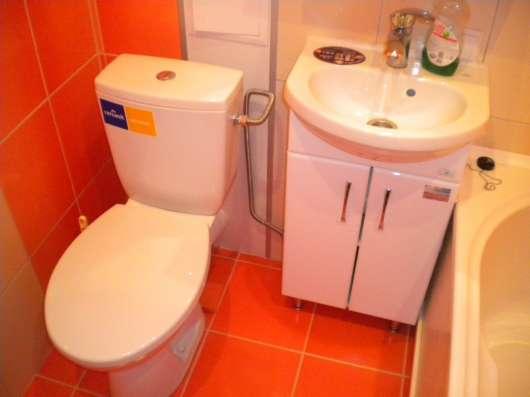 Продам однокомнатную квартиру в Калининском р-не