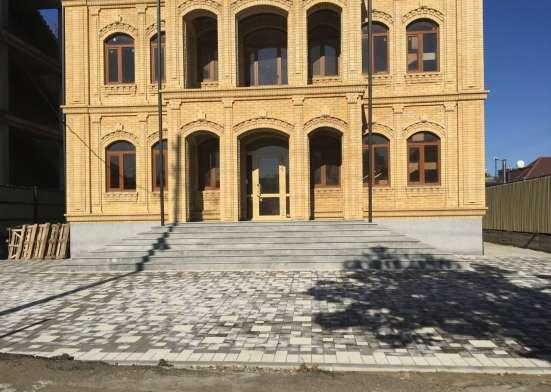 Продаю офисное помещение, 995 м² в Краснодаре Фото 5