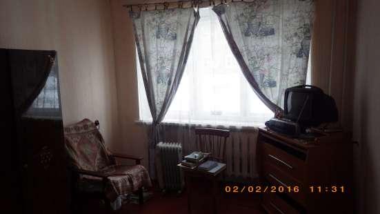 Продаю 1 комн квартиру в Егорьевском районе