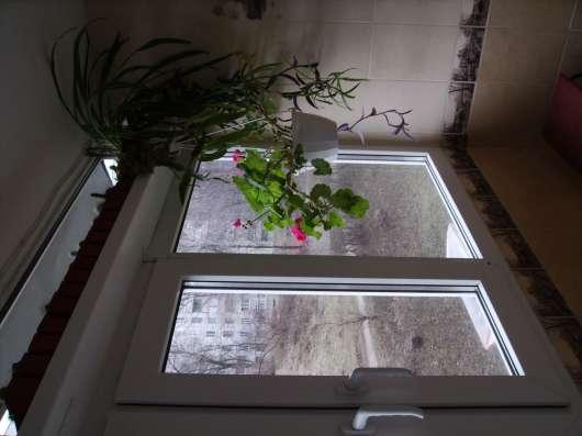 Сдам отличную 2-х комнатную кварт. в Харькове на Алексеевке Фото 1