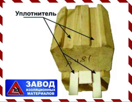 Ленты ППЭ 2/9 Межвенцовый уплотнитель