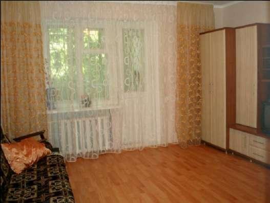 Сдаётся 1-но комнатная квартира на Таирова в г. Одесса Фото 4