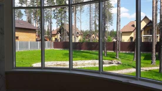 Чудесный дом ждет своего хозяина в Санкт-Петербурге Фото 4