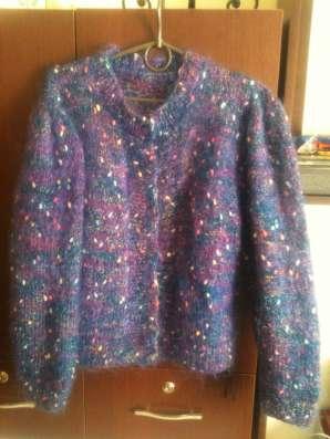 Стоковая кофта, пиджак очень теплая