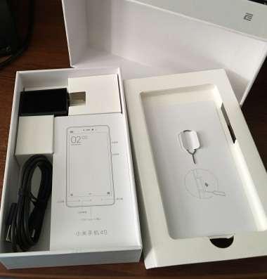 Xiaomi Mi 4S 64 Gb