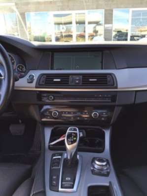 Продажа авто, BMW, X6, Автомат с пробегом 100000 км, в Москве Фото 5