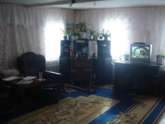 Продам дом на Александровском поле в Жигулевске Фото 2