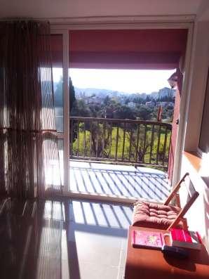 Продаётся квартира в Черногории в г. Будва Фото 3