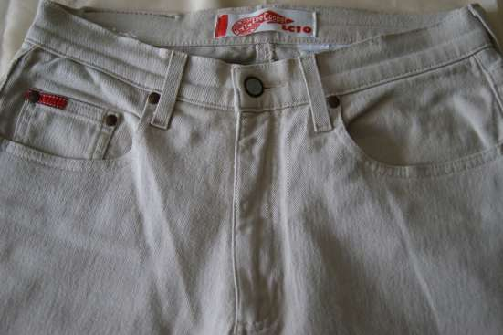 LEE COOPER Made In GR. BRITAIN