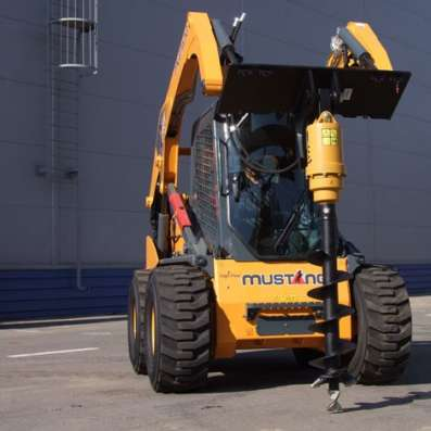 Буровое оборудование DСD-5 (Англия)