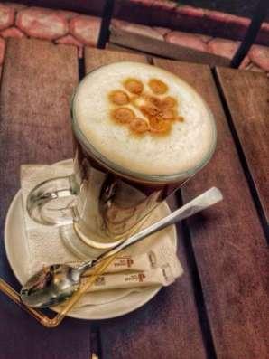 или сдам кафе, м. Ленинский проспект