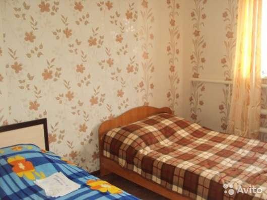 Продам кирпичный дом на юге России