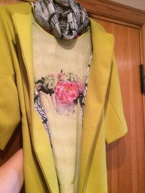 Женская блузка в Новосибирске Фото 1