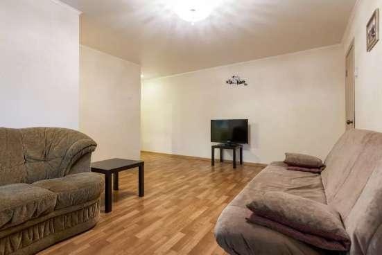 Сдаю 2 комнатную квартиру со всеми удобствами и ремонтом в Калининграде Фото 2