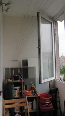 Продам трехкомнатную квартиру, Лермонтова, Люкс! в г. Симферополь Фото 5