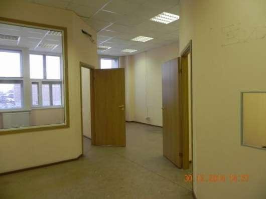 Сдам Офис 52. 1 м2