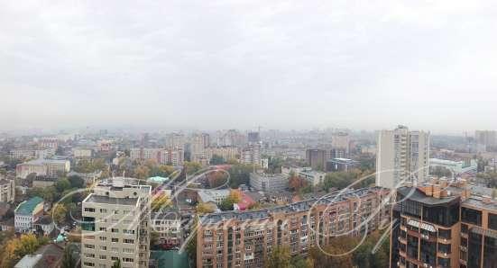 Продам квартиру на Суворова, центр