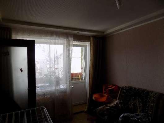Продам 2-комнатную квартиру Клары Цеткин 9 в г. Заречный Фото 5