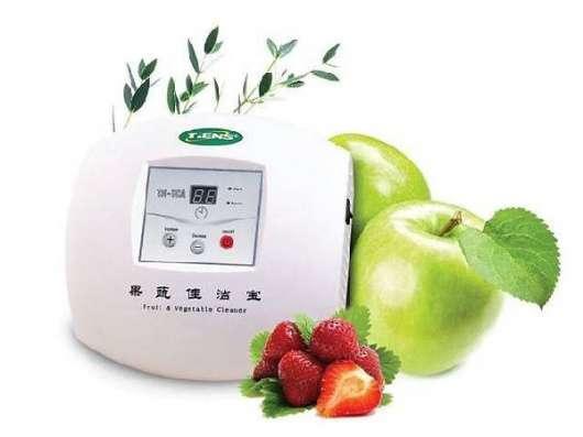 Прибор для отчистки фруктов и овощей ТЯНЬШИ