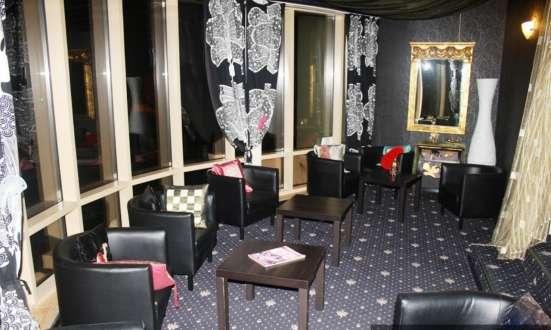 Ресторанно - Гостиничный комплекс в Смоленске Фото 1