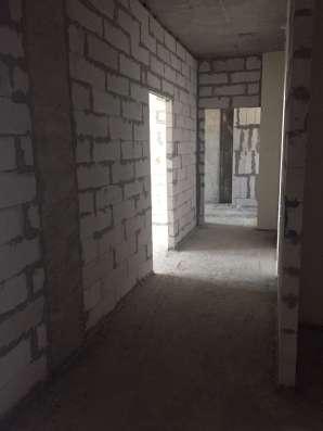 Продам 3-х комнатную квартиру в Приморском районе в г. Одесса Фото 3