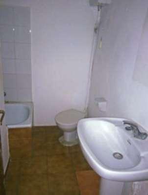 Ипотека до 70%! Апартаменты в городе Валенсия, Испания Фото 1