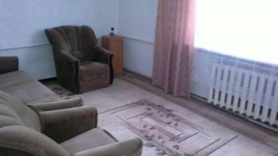 Сдаётся дом 3 комнатный в северном р-не по ул.Новая в Белгороде Фото 5