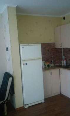 Квартира в окружении НацПарка в Сочи Фото 1