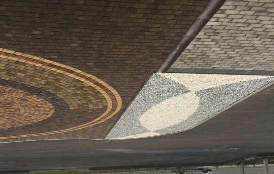 Мраморная крошка для бетоно-мозаичных полов