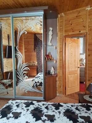 Сдам уютный 2-ком. дом в Ялте посуточно под ключ в г. Ялта Фото 2