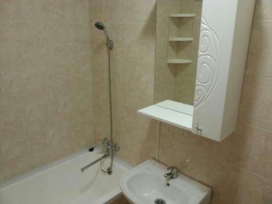 Продается 1 комнатная квартира в Краснодаре с ремонтом 2эт Фото 3
