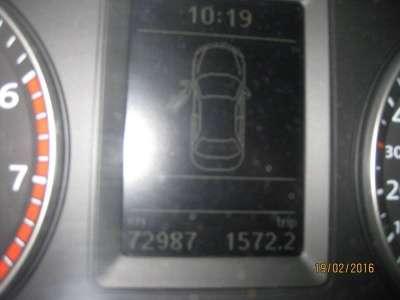 автомобиль Volkswagen Jetta, цена 700 000 руб.,в Белгороде Фото 2