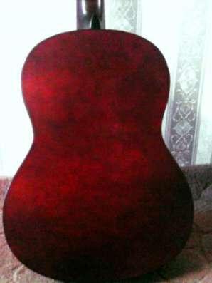 гитару в Челябинске Фото 4