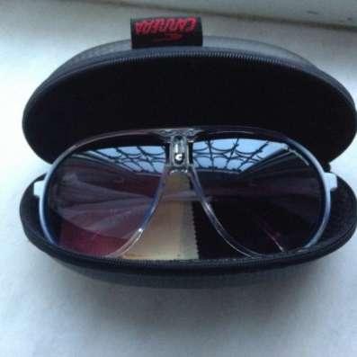 очки солнцезащитные в Краснодаре Фото 1