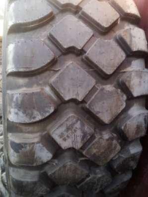 автомобильные шины Double coin REM2 26.5/25 REM2