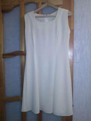 Одежда в г. Гомель Фото 3