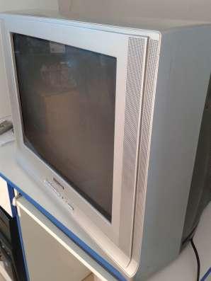 Продажа Телевизора SAMSUNG