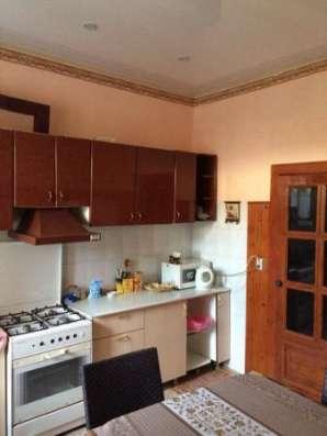 Сдаю дом посуточно(собственник) в Краснодаре Фото 3
