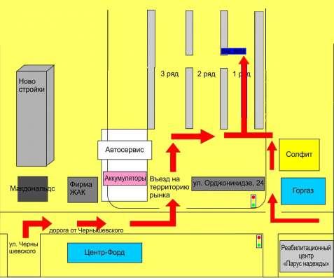 Тёплый пол двжильный на катушке «Heatline-SLIM» HL- SL2-500